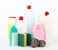 Free Cleaning Stock Photography - 25927042