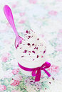 Free Cupcake Stock Photography - 25927402