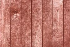 Free Old Wood Background Royalty Free Stock Images - 25923689