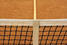 Free Tennis Stock Photography - 25925152