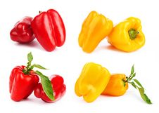 Free Pepper Stock Photo - 25927880