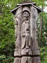 Free Neringa-Lithuania Stock Photo - 25930930