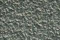 Free Plaster Texture Stock Photo - 25947850
