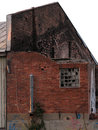 Free Abandoned House Royalty Free Stock Photo - 25969255