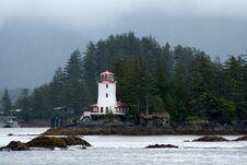 Free Lighthouse Stock Photos - 25971143