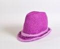 Free Wonderful Hat Stock Photos - 25981943