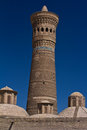 Free Minaret Royalty Free Stock Photo - 25983045