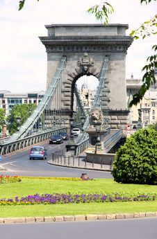 Free Budapest, Hungary Royalty Free Stock Photos - 25980538