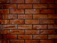 Free Old Brick Wall Stock Images - 25991044
