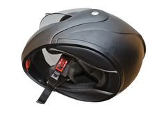 Free Crash Helmet Royalty Free Stock Photo - 25995955