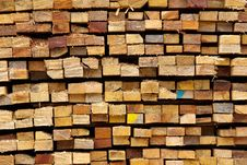 Free Timber Wood Background Stock Photos - 25997553