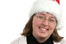 Free Santas Helper 2 Stock Images - 262254