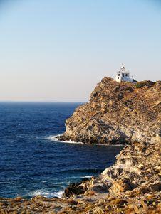 Free Lighthouse Stock Photos - 267023