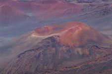 Free Hawaiin Landscape Stock Photos - 269783