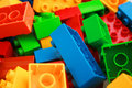 Free Colourful Bricks Stock Photos - 2605733