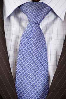 Free Businessman Suit Stock Photo - 2600920