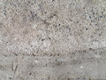 Free Old Weathered Concrete Wall Stock Photography - 26005032