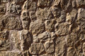 Free Background Stone Wall Stock Photos - 26006353