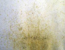 Free Grunge Concrete Wall Texture Stock Photos - 26004463