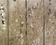 Free Texture Of Weathered Wooden Stock Images - 26005104