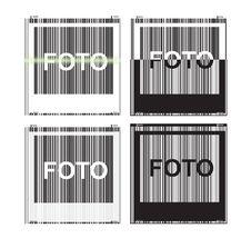 Free Four Polaroid Photos Royalty Free Stock Images - 26005849