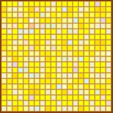 Free Mosaic Background Stock Images - 26007194