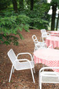 Free Open Air Cafe Stock Image - 26013991