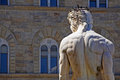 Free Neptune Statue Florence Royalty Free Stock Images - 26015139
