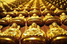 Free Buddha Stock Images - 26017054