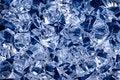 Free Ice Background Stock Image - 26026951
