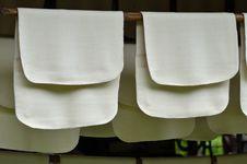 Free Para Rubber Sheets Stock Photos - 26027093
