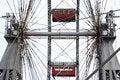 Free Ferris Wheel Royalty Free Stock Photo - 26031155