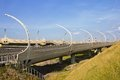 Free Junction Of Highways Stock Photo - 26034120