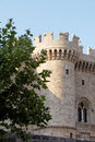 Free Historic Tower Royalty Free Stock Images - 26044559