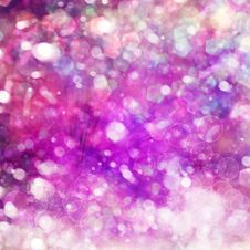 Free Abstract Celebration Backgrounds Stock Photo - 26041870