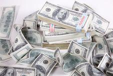 Free Money Background Stock Photos - 26053093