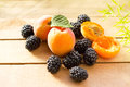 Free Fresh Fruit Royalty Free Stock Image - 26066106