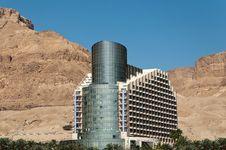 Free Hotel Stock Image - 26060911
