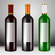 Free Wine Royalty Free Stock Image - 26062206