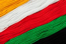 Free Embroidery Floss &x28;threads&x29; Stock Images - 26071964