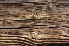 Free Wood Background Royalty Free Stock Photography - 26074817