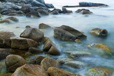 Free Coastal Stock Photos - 26075953