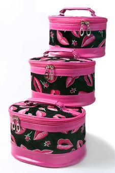 Free Bag Royalty Free Stock Image - 26086766