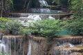 Free Beautiful Waterfall Stock Photography - 26093162