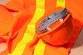 Free Protection Helmet Stock Photo - 26093190