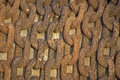 Free Rusty Chain Royalty Free Stock Photo - 2611715