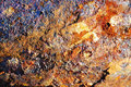 Free Rusty Old Metal Texture Stock Photos - 2618273