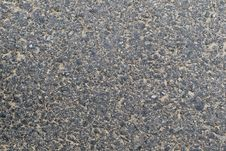 Free Sandy Tarmac Texture Royalty Free Stock Photography - 2611917