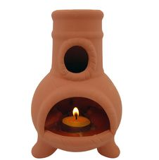 Free Ancient Candle Stock Photography - 2617392