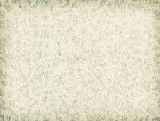 Free Vintage Old Paper Background Stock Images - 26106274